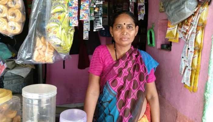 মুম্বাইতে আচমকা বাংলাদেশি খোঁজার হিড়িক কেন