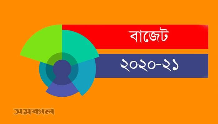 করোনা মোকাবিলায় ১০ হাজার কোটি টাকা থোক বরাদ্দ