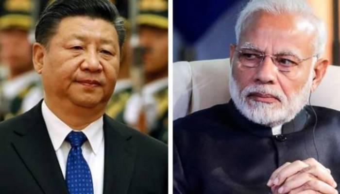 ভারত কৌশলগত ভুল ধারণা এড়িয়ে চলুক: চীন
