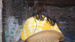 শিবগঞ্জে যৌতুকের জন্য গৃহবধূকে নির্যাতন