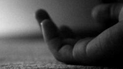 ধামরাইয়ে অটোরিকশা চালককে প্রকাশ্যে ছুরিকাঘাতে হত্যা, আটক ১