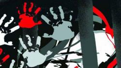 হবিগঞ্জে অস্ত্রের মুখে জিম্মি করে নারীকে সংঘবদ্ধ ধর্ষণের অভিযোগ