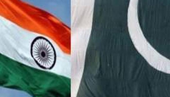 'বাণিজ্যবিরোধ সত্ত্বেও ভারত-পাকিস্তান অন্তরালের আলোচনা চলবে'