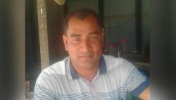 হাতিয়ায় হামলায় মেম্বার প্রার্থী নিহত, আটক ২
