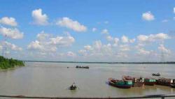 প্রাণ ও অনুভূতির নদী কর্ণফুলী