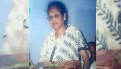 রাজশাহীতে স্কুল শিক্ষিকাকে হত্যা করে স্বর্ণালংকার লুট