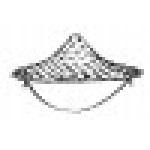 special_symbol